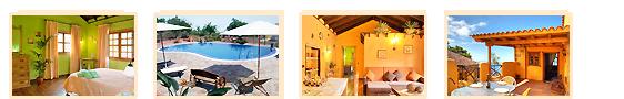 http://www.casonasdemarengo.es/imagenes/slide/slide02.png