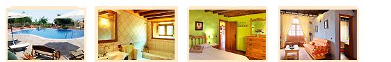 http://www.casonasdemarengo.es/imagenes/slide/slide04.png